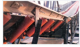idler rollers idler rollers manufacturers pulleys manufacturers