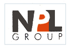 NPL Group,Naveen Projects,Naveen Projects